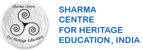 Sharma Centre for Heritage Education, India